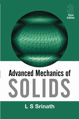 mechanics of solids Mechanics of solids notes pdf - ms notes pdf file mechanics of solids notes pdf - ms pdf notes - ms notes pdf file to download are listed below please check it .