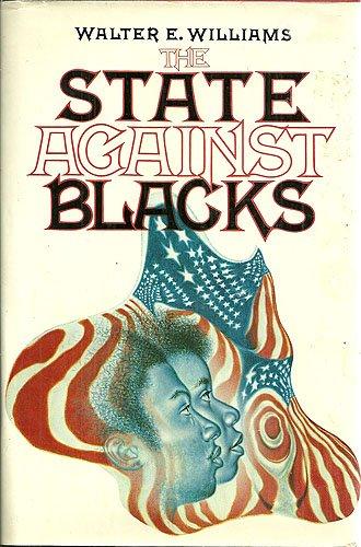 9780070703780: The State Against Blacks
