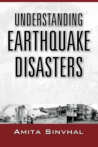 9780070707092: Understanding Earthquake Disasters