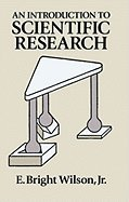 9780070708464: Introduction to Scientific Research