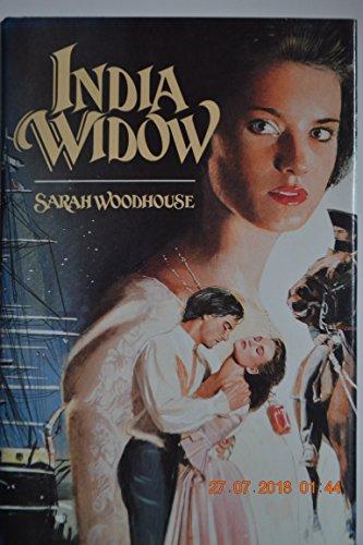 9780070716759: India Widow