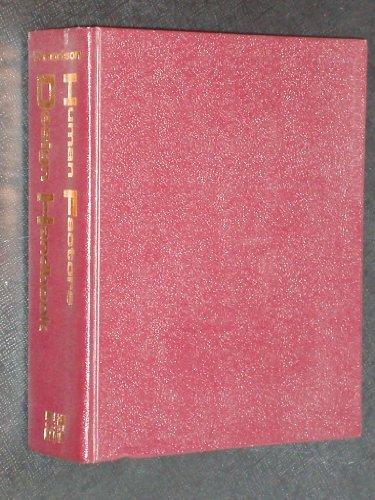 9780070717657: Human Factors Design Handbook