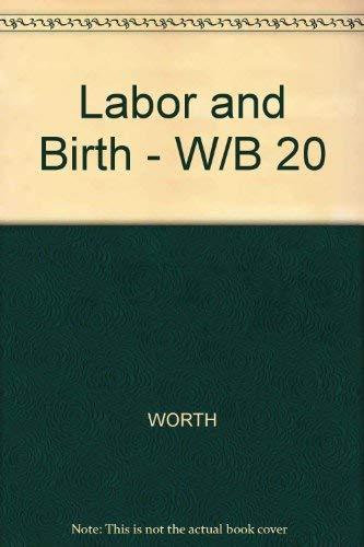 9780070718173: Labor and Birth - W/B 20