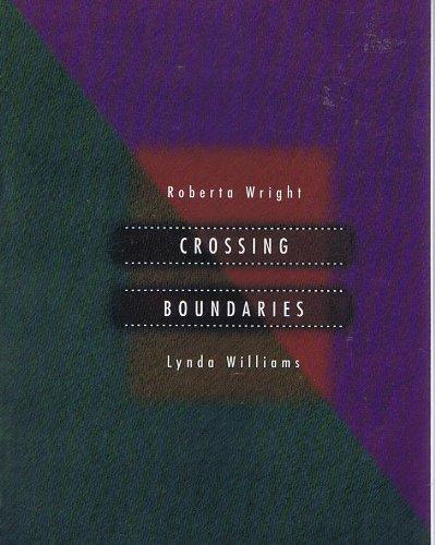 9780070720732: Crossing Boundaries