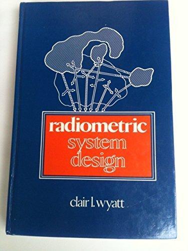 9780070721678: Radiometric System Design
