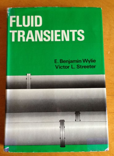 9780070721876: Fluid Transients