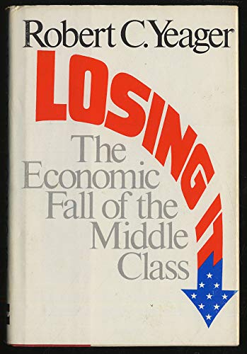 the economic downfall Today, three main threats exist to america's dominant position in the global economy: loss of economic clout thanks to a shrinking share of world trade, the decline of american technological.