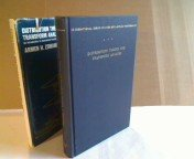 9780070728004: Distribution Theory and Transform Analysis; An Introduction to Generalized Functions, With Applications