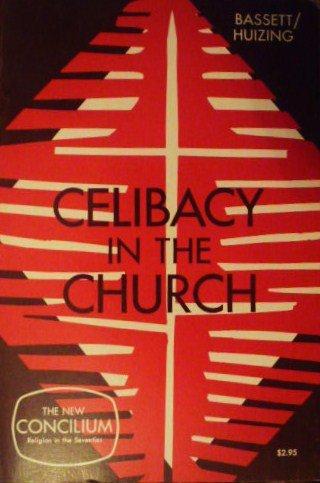 9780070736085: Celibacy in the Church