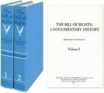 9780070796133: Documentary History of the Bill of Rights