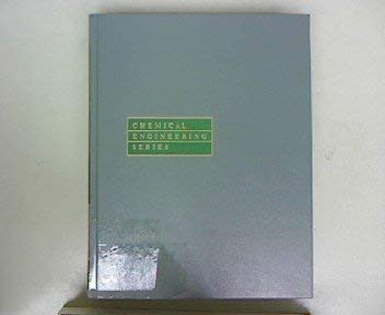 9780070796904: Applied Numerical Methods With Personal Computers/5 1/4