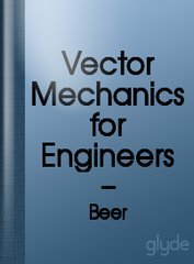 9780070799264: Vector Mechanics for Engineers: Dynamics