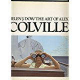 9780070828131: The Art of Alex Colville