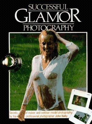 9780070837430: Successful Glamor Photography