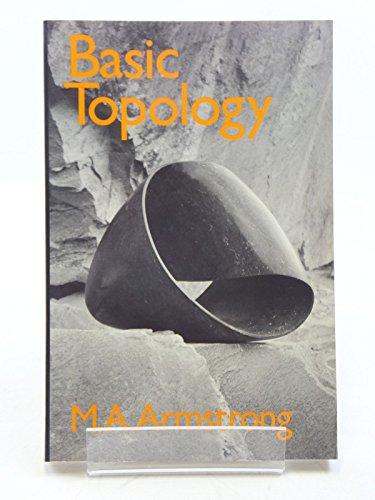 9780070840904: Basic Topology