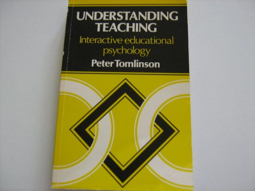9780070841253: Understanding Teaching: Interactive Educational Psychology
