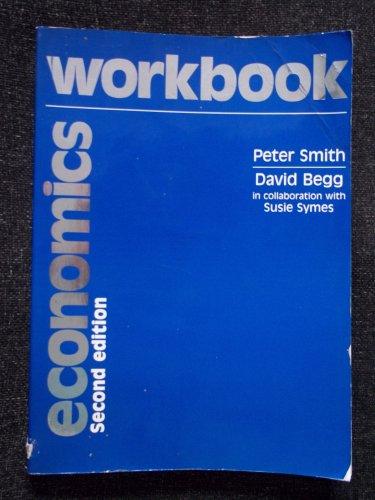 9780070841765: Economics Workbook