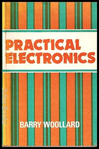 9780070842328: Practical Electronics (Technician education series)