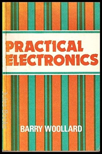 9780070842328: Practical electronics (Technical education series)