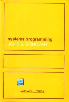 9780070851757: Systems Programming