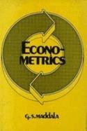 9780070854642: Econometrics (Economics handbooks series)