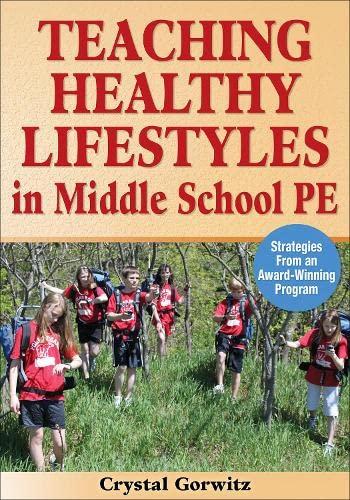 9780070857889: Digital Integrated Electronics