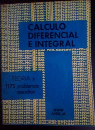 9780070915206: Calculo Diferencial E Integral