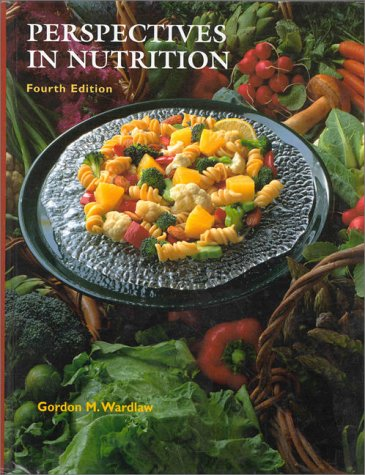9780070920781: Perspectives in Nutrition