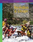 9780070921320: Applications in Recreation and Leisure