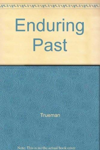 9780070923713: Enduring Past