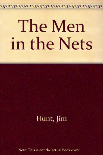 9780070929630: The Men in the Nets