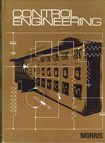9780070940673: Control Engineering