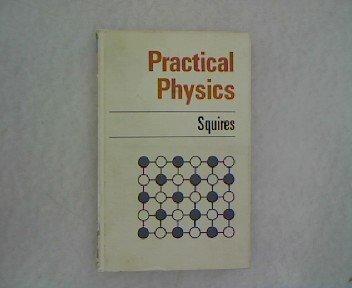 9780070940703: Practical Physics (European Physics)