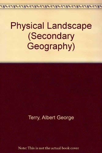 9780070943612: Physical Landscape (Secondary Geography)