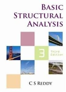 9780070965676: Basic Structural Analysis