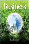 Business: Strategy, Development, Application: Bissonette
