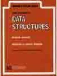 9780070991309: Data Structures - Schaum - Ase