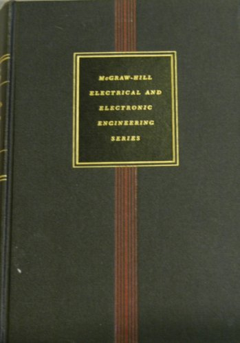 9780070993266: Fundamentals of Television Engineering (Electrical & Electronic Engineering)