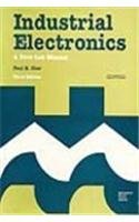 9780070996786: Industrial Electronics: Textbook/Laboratory Manual