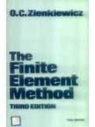 9780070996946: Finite Element Method