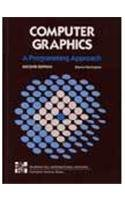 9780071004725: Computer Graphics : a Programming Approach