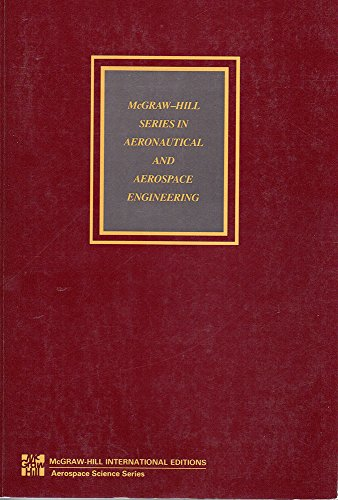 9780071008761: Low-speed Aerodynamics
