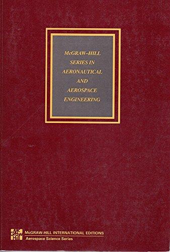 Low-speed Aerodynamics Katz, Joseph and Plotkin, Allen: Katz, Joseph; Plotkin, Allen