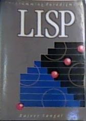 9780071009454: Programming Paradigms in Lisp