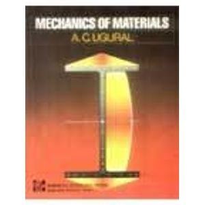 9780071009737: Mechanics of Materials