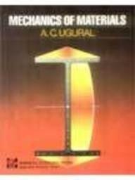 9780071009737: Mechanics of Materials
