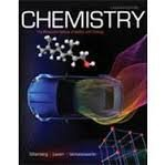 Chemistry: The Molecular Nature of Matter and: Martin S. Silberberg