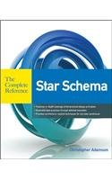 9780071070607: Star Schema The Complete Reference