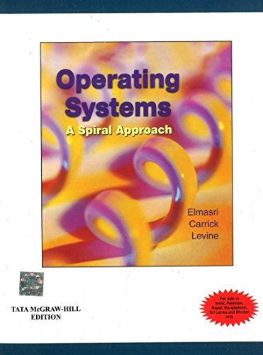 9780071070942: Operating Systems