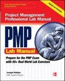 9780071071253: PMP Project Management Professional Lab Manual